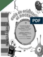 Abrojito-1-Guia-docente.pdf