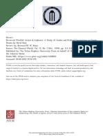 Reseña Bain. Knox..pdf