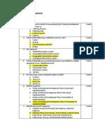 ASSIGNMENT 5.pdf