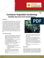 Container Vegetable Gardening.pdf