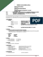 INFORMES RESIDENTE N°01.docx