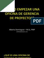 Empezar una PMO.pdf