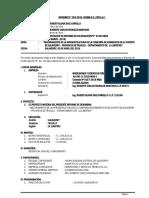 INFORMES RESIDENTE N°04.docx