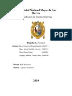 jfjdLA PERRICHOLI-3