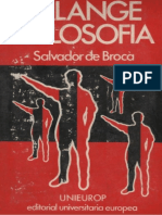 De_Broca_Salvador_-_Falange_y_filosof_a.docx