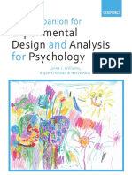 Williams L.J., Krishnan A., Abdi H - Experimental Design and Analysis for Psychology .pdf