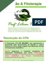 1-MINI CURSO FITOTERAPIA.pdf.pdf
