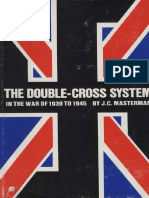 THE DOUBLE-CROSS SYSTEM.pdf