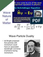 8 Quantum Mechanical Model AP
