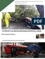 Diario 19d4d19 Las Provincias