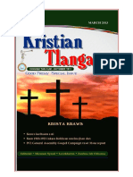 Kristian-Tlangau-March-2013.pdf