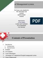 hospitalmanagementfinalreportpresentation-160725203856 - Copy(1).pdf
