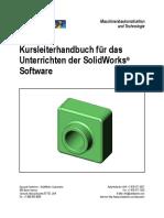 Unterrichten.pdf