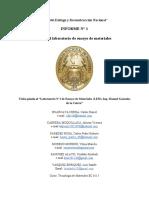Informe1visitageneral Plancha