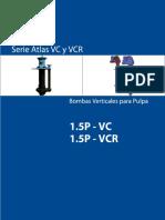 vc_vcr1.5p