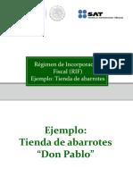Ejemplo_RIF_abarrotes.pdf