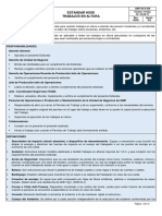 GMP-HS-E-006 Trabajos en Altura v4 250517.pdf