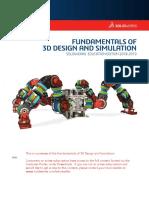 V3d.PDF