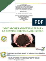 INDICADORES AMBIENTALES.pptx