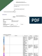 Formato Unidad Didactica y Actividad 2019