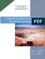332361253-Planificacion-de-Corto-Plazo-en-Open-Pit.pdf