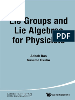 Ashok Das, Susumu Okubo - Lie Groups and Lie Algebras for Physicists-World Scientific Publishing Company (2015).pdf