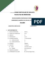 SILABUS GINECOLOGIA UDCH 2019.pdf