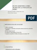 DELITOS DE LESIONES 2018.pdf