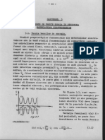 cap1-structura benzilor de energie.pdf