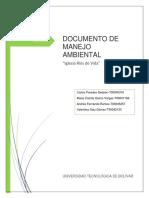 DMA FINAL 1.0.docx