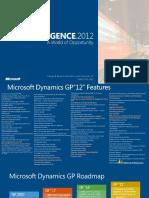 04.01.01 Introduccion ASP.net