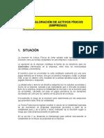 d1-8-Costo y Estructura de Capital