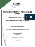 DPO1_U1_A1_CRCM