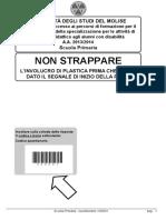 Questionario-Primaria-2013_2014.pdf