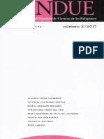 Bandue 10 2017.pdf