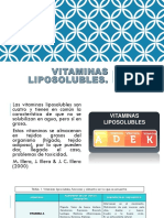 Vitaminas liposolubles.pptx