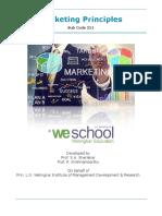 Marketing_Principles_551_v2.pdf