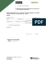 Anexo N° 01 - 2017 - Formato solicitud de postulación actual.doc