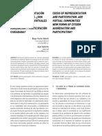 Crisis_de_representacion_y_de_participac.pdf