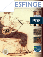 Esfinge-2014-04.pdf