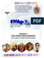 modulo1doctrinabolivariana-161009043718
