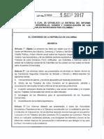 LEY 1868 DEL 01 DE SEPTIEMBRE DE 2017.pdf