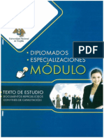 Iniciación de proyectos - Módulo I.pdf