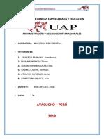 BULLON-TERMINADO.docx