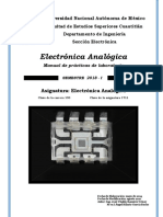 M_Electronica_Analogica_2018-1.pdf