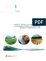ManualTecnicodoBeneficiario_v201404
