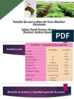 estudio de caso fertilidad de suelos.pptx