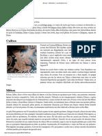 Bóreas – Wikipédia, a enciclopédia livre.pdf