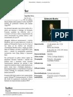 Edmund Burke – Wikipédia, a enciclopédia livre.pdf