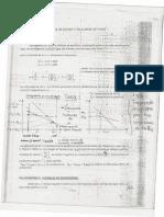equilibrio de fases teoria.pdf